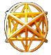 CubeoctaSphere